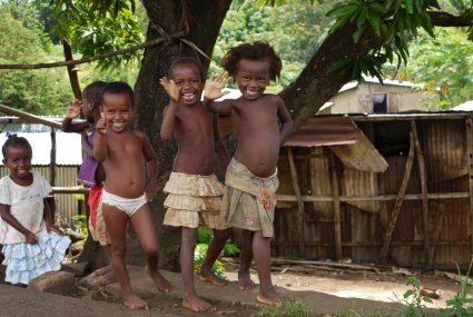 120410_Madagaskar_0327_f