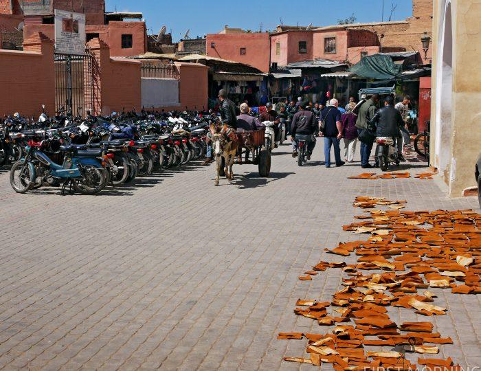 x180326_Marocko_0304_f2