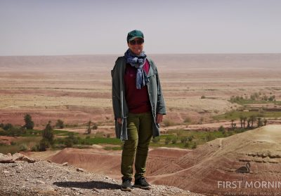 x180327_Marocko_0259_f